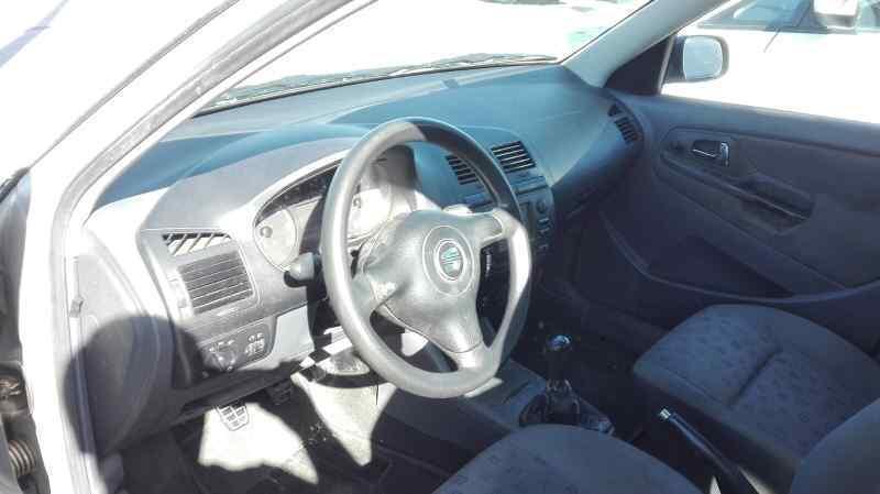 SEAT INCA (6K9) 1.9 SDI CL Van   (64 CV) |   08.96 - ..._img_2