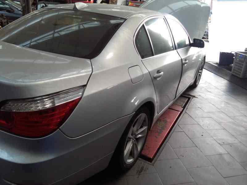 BMW SERIE 5 BERLINA (E60) 530xi  3.0 24V (272 CV) |   03.07 - 12.10_img_3