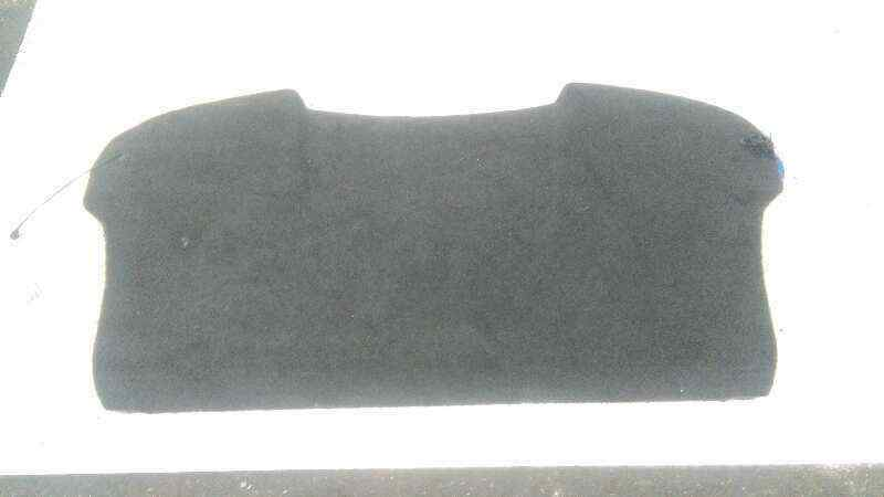 BANDEJA TRASERA SEAT IBIZA (6J5) Stylance / Style  1.6 TDI (90 CV) |   02.08 - 12.15_img_0