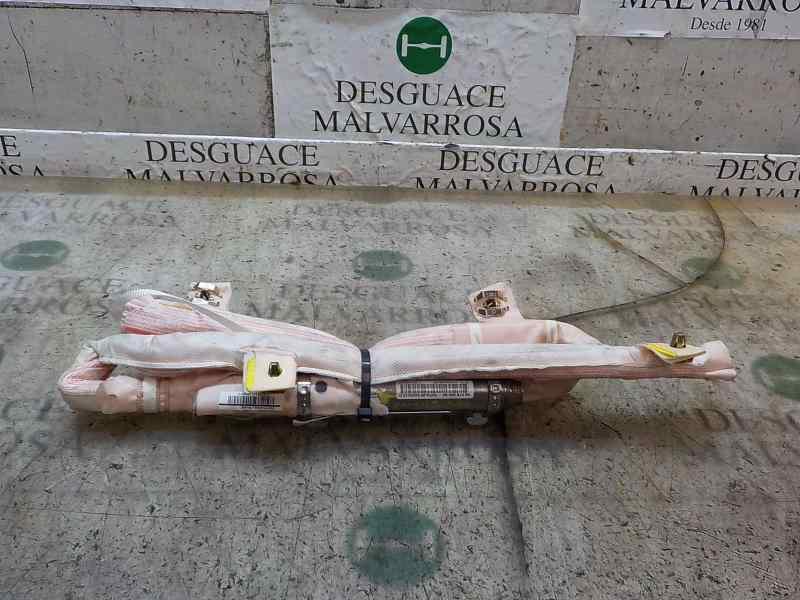 AIRBAG CORTINA DELANTERO DERECHO  CITROEN DS4 Design  1.6 e-HDi FAP (114 CV) |   11.12 - 12.15_img_0