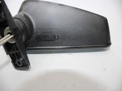 CONMUTADOR DE ARRANQUE PEUGEOT 308 Style  1.2 12V e-THP (110 CV) |   0.13 - ..._img_0