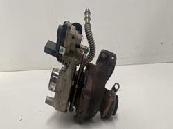 PILOTO TRASERO DERECHO BMW SERIE 5 TOURING (E61) 530d  3.0 Turbodiesel CAT (218 CV) |   05.04 - 12.07_img_0