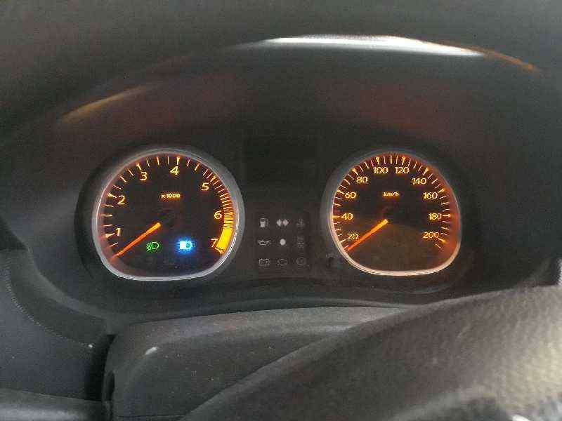 CONMUTADOR DE ARRANQUE DACIA DUSTER Ambiance 4x2  1.5 dCi Diesel FAP CAT (90 CV) |   08.10 - 12.15_img_3
