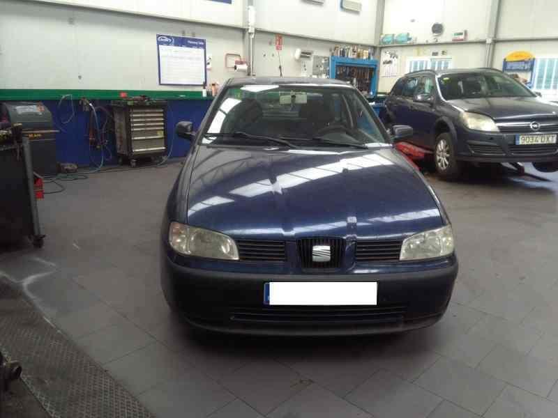 SEAT IBIZA (6K1) Stella  1.4  (60 CV)     08.99 - 12.02_img_5