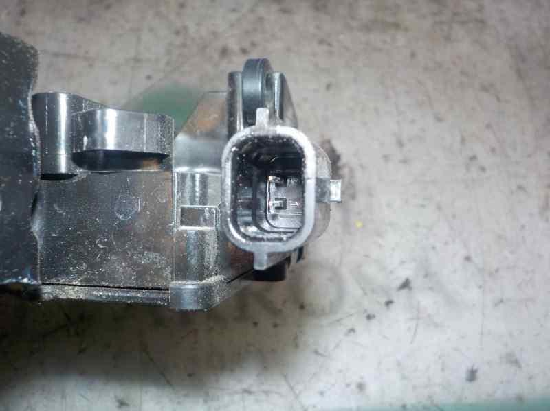 CERRADURA MALETERO / PORTON DACIA DUSTER Ambiance 4x4  1.5 dCi Diesel FAP CAT (109 CV) |   03.10 - ..._img_2