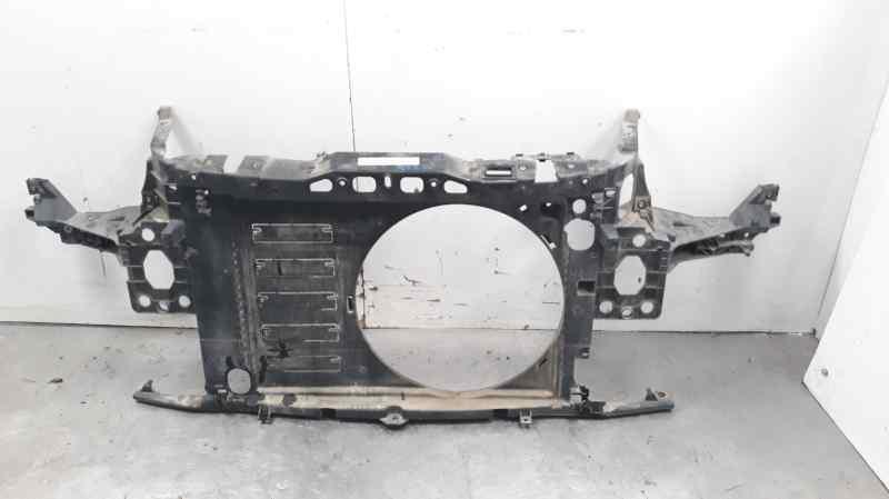 PANEL FRONTAL MINI MINI (R56) Cooper  1.6 16V CAT (120 CV) |   0.06 - ..._img_0