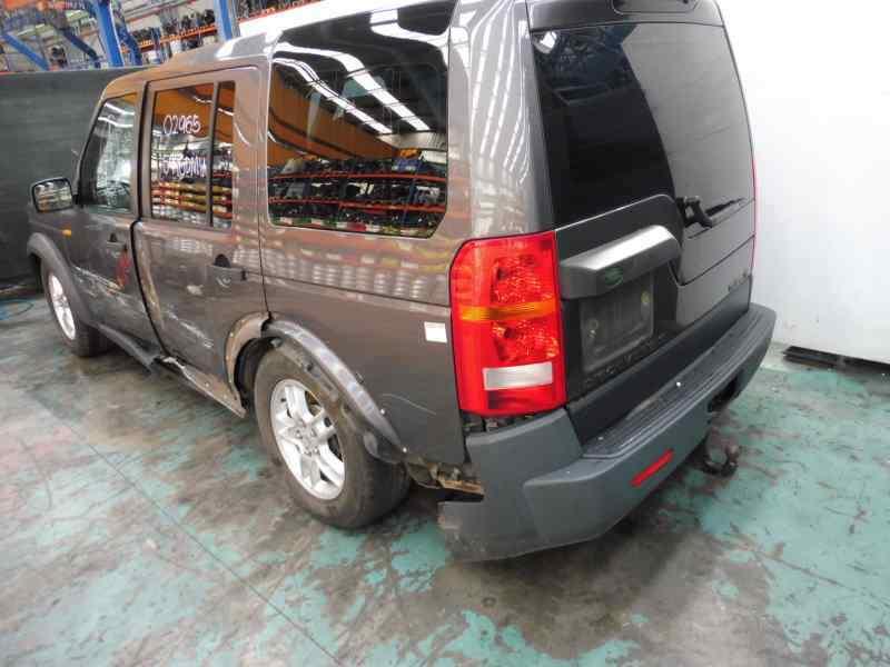 VENTILADOR CALEFACCION LAND ROVER DISCOVERY (...) V6 TD S  2.7 Td V6 CAT (190 CV) |   08.04 - 12.09_img_1