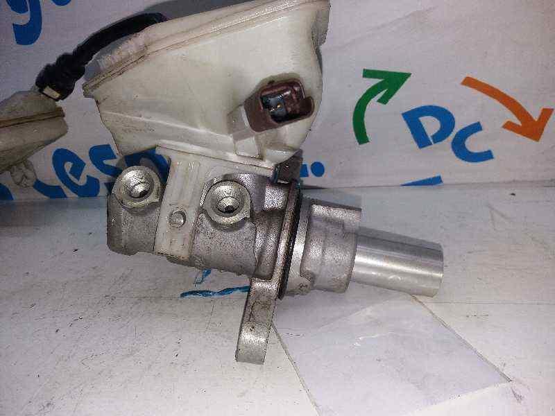 BOMBA FRENO PEUGEOT 308 CC (2009) 200  1.6 16V Turbo CAT (5FU / EP6CDTX) (200 CV)     10.10 - ..._img_2