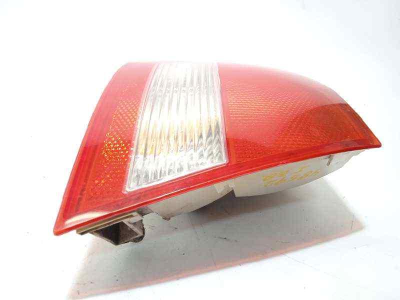 MANDO LUCES AUDI A4 BERLINA (8E) 1.9 TDI (96kW)   (131 CV) |   12.00 - 12.04_img_0