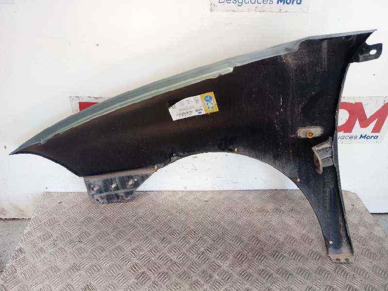 ALETA DELANTERA DERECHA SEAT IBIZA (6L1) Cool  1.9 TDI (101 CV) |   05.04 - 12.04_img_2