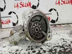 motor arranque kia sorento 2.5 crdi concept   (140 cv) 2006- 361004A000