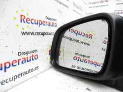 RETROVISOR IZQUIERDO OPEL ASTRA G BERLINA Club  1.7 16V CDTI CAT (Z 17 DTL / LRB) (80 CV)     06.02 - 12.04_mini_0