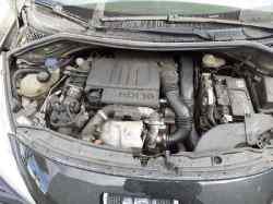 motor completo peugeot 207 sport  1.6 16v hdi fap (90 cv) 2007- 9HX
