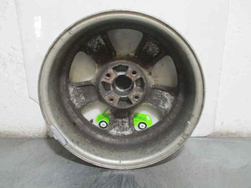 LLANTA PEUGEOT 406 BERLINA (S1/S2) SRDT  1.9 Turbodiesel CAT (90 CV) |   01.97 - 12.98_img_3