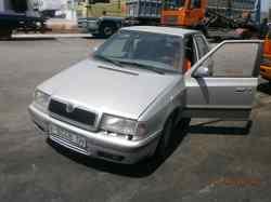 skoda felicia berlina ( 791) glx  1.9 diesel cat (64 cv) 1994-2001  TMBEHH614Y0