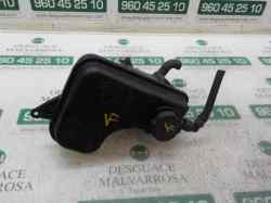 DEPOSITO EXPANSION BMW SERIE X3 (E83) 2.0d   (150 CV) |   09.04 - 12.07_mini_0