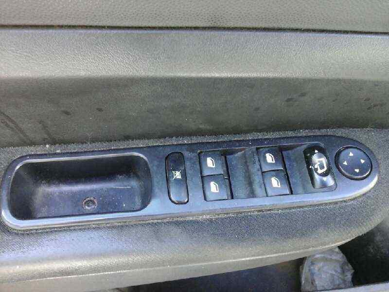 CAJA CAMBIOS PEUGEOT 307 BERLINA (S2) 1.6 16V HDi   (90 CV)     0.05 - 0.08_img_4