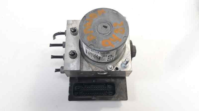 ABS FIAT PANDA (169) 1.3 JTD 4X4   (69 CV) |   09.04 - ..._img_0