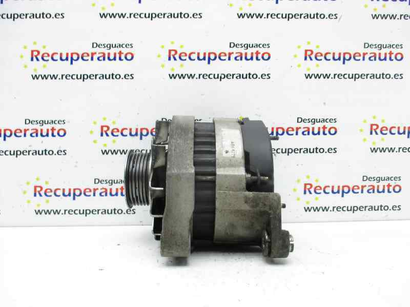 ALTERNADOR RENAULT RAPID/EXPRESS (F40) 1.9 D Familiar (F40P)   (54 CV) |   01.95 - ..._img_0