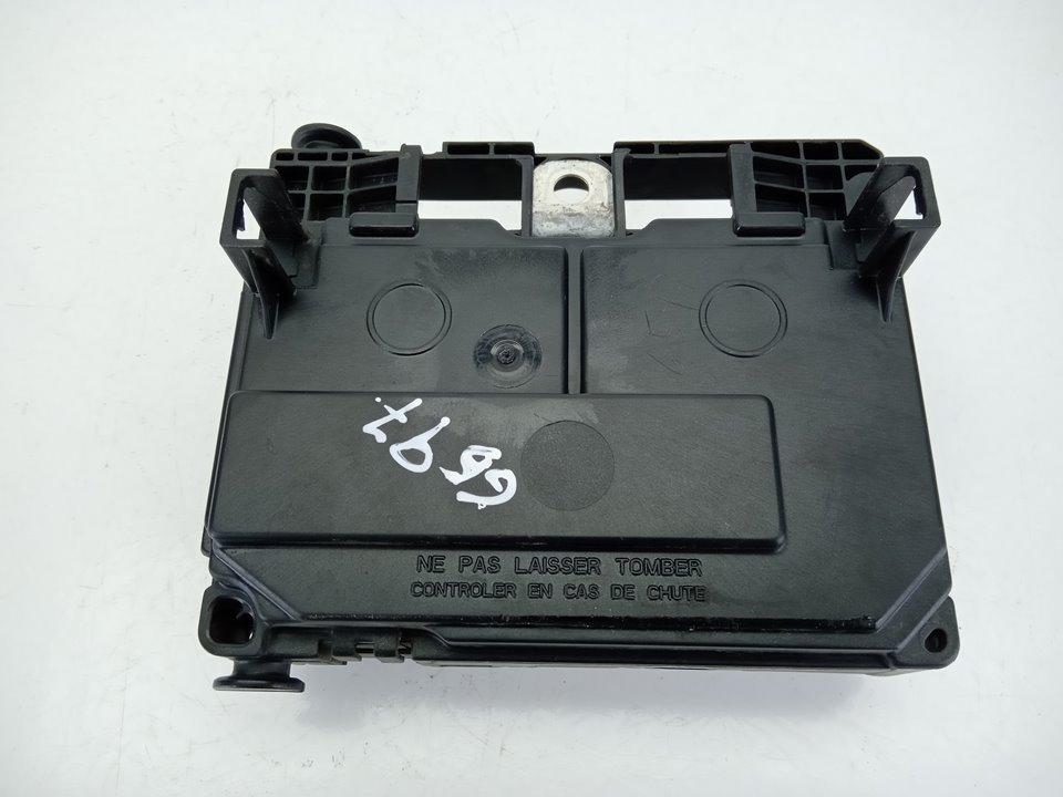 SEAT IBIZA (6K) Hit  1.4  (60 CV) |   05.96 - 12.99_img_1