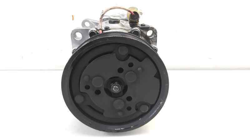 COMPRESOR AIRE ACONDICIONADO HONDA ACCORD BERLINA (CC/CE) 2.0 TDI Turbodiesel (CF1)   (105 CV)     01.96 - 12.98_img_0
