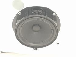 FARO IZQUIERDO RENAULT KANGOO Furgón Professional  1.5 dCi Diesel FAP (75 CV)     12.11 - 12.15_img_0
