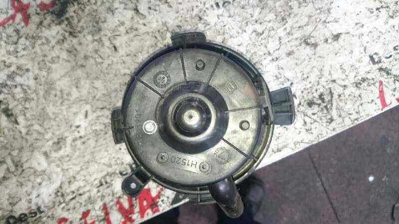 MOTOR CALEFACCION PEUGEOT 307 (S1) XS  1.6 16V CAT (109 CV) |   04.01 - 12.05_img_0