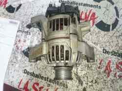 alternador opel astra g berlina 1.6 16v   (101 cv) 09133600