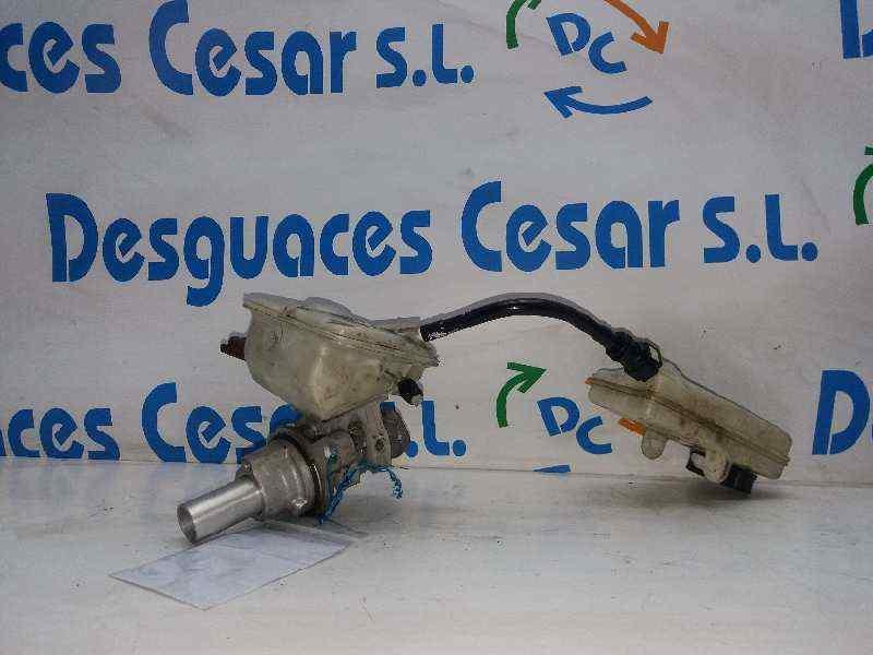 BOMBA FRENO PEUGEOT 308 CC (2009) 200  1.6 16V Turbo CAT (5FU / EP6CDTX) (200 CV)     10.10 - ..._img_0