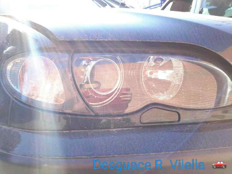 ELEVALUNAS TRASERO IZQUIERDO BMW SERIE 3 BERLINA (E46) 320d  2.0 16V Diesel CAT (150 CV) |   03.03 - 12.06_img_3