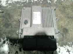 centralita motor uce fiat idea (135) 1.3 jtd active plus   (69 cv) 2004-2005 51744426
