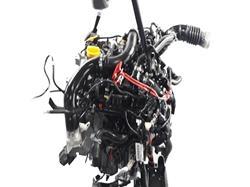 motor completo renault clio iv zen  0.9 energy (90 cv)  H4BB408