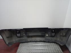 CUADRO INSTRUMENTOS BMW SERIE 5 BERLINA (E60) 530d  3.0 Turbodiesel CAT (218 CV)     07.03 - 12.07_img_1
