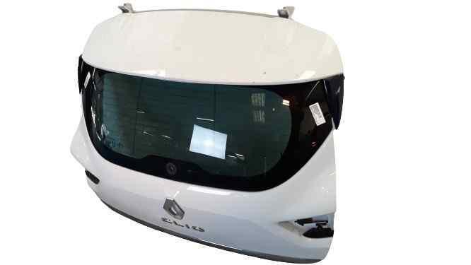 PORTON TRASERO RENAULT CLIO IV Limited  0.9 Energy (90 CV) |   0.12 - ..._img_2