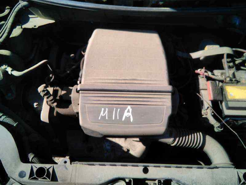 MANETA EXTERIOR DELANTERA IZQUIERDA FIAT PANDA (169) 1.2 8V Emotion   (60 CV) |   0.03 - ..._img_5