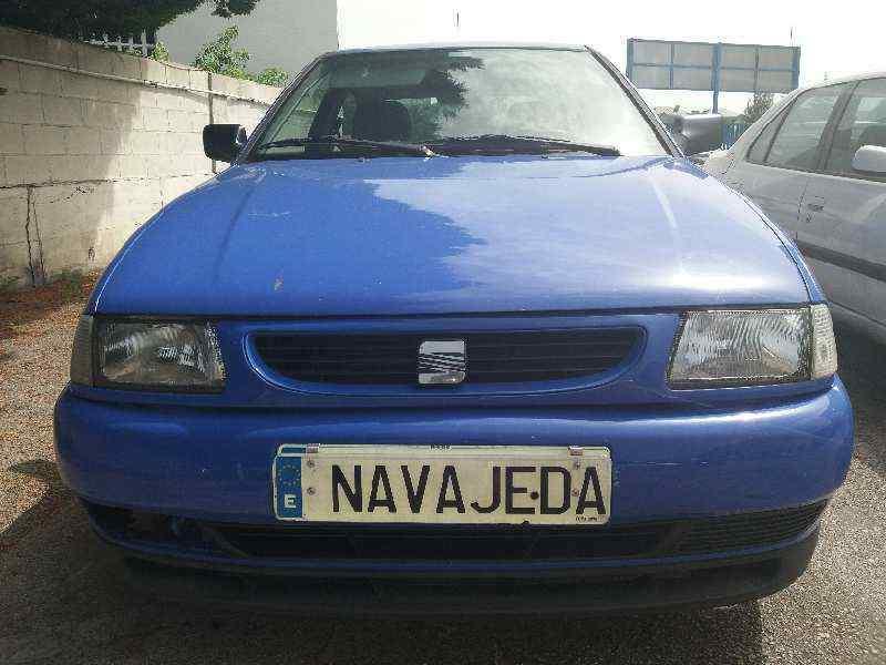 SEAT IBIZA (6K1) Stella  1.4 16V (75 CV) |   08.99 - 12.02_img_0