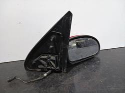 BOMBA AGUA BMW SERIE X5 (E53) 3.0d   (184 CV)     10.03 - 12.03_img_3