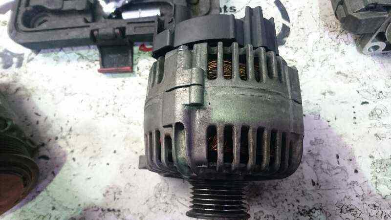ALTERNADOR VOLKSWAGEN GOLF V BERLINA (1K1) GT  1.4 16V TSI (170 CV) |   11.05 - 12.07_img_1