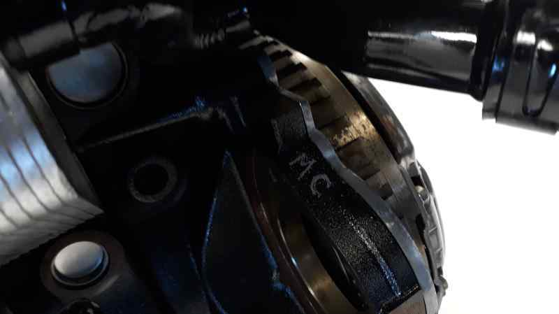 MOTOR COMPLETO HYUNDAI IX35 Comfort 2WD  1.7 CRDi CAT (116 CV)     01.10 - 12.13_img_3