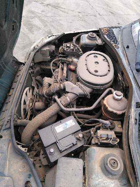 RENAULT CLIO I FASE I+II (B/C57) 1.2 Alize   (58 CV) |   01.91 - 12.97_img_1