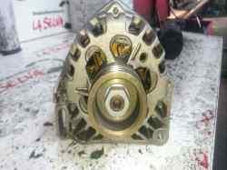 alternador renault twingo (co6) 1.2 alize   (75 cv) 2001- 8200064344