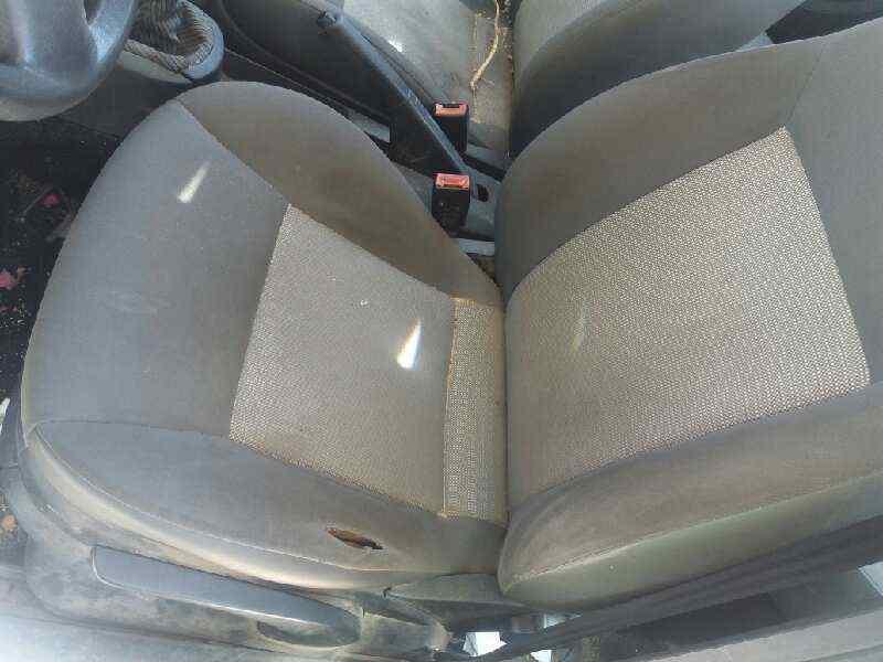 SEAT CORDOBA BERLINA (6L2) Top  1.9 TDI (101 CV) |   04.04 - 12.06_img_3