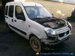renault kangoo (f/kc0) helios  1.5 dci diesel (65 cv) 2003- K9K704 VF1KCE7EF31
