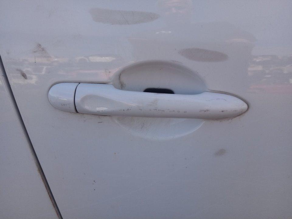 PANTALLA MULTIFUNCION BMW SERIE 5 BERLINA (E60) 530d  3.0 Turbodiesel CAT (218 CV) |   07.03 - 12.07_img_2