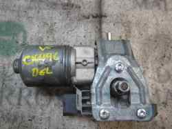 MOTOR LIMPIA DELANTERO VOLKSWAGEN GOLF V BERLINA (1K1) Conceptline (E)  1.6  (102 CV) |   0.03 - ..._mini_0