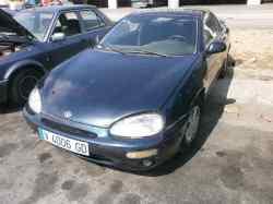 mazda mx-3 (ec) 1.6 16v   (107 cv) 1993-1998 B6D JMZEC13C200