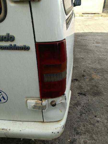 PILOTO TRASERO DERECHO FIAT SCUDO (222) 2.0 JTD Familiar (5 asientos)   (109 CV) |   11.99 - ..._img_0