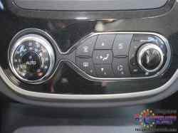 MANDO CLIMATIZADOR RENAULT CAPTUR Luxe  1.5 dCi Diesel FAP Energy (90 CV) |   04.13 - ..._mini_4