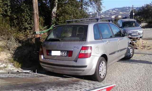 FIAT STILO (192) 1.6 16V Dynamic   (103 CV)     09.01 - 12.06_img_1