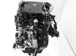 motor completo bmw baureihe x1 (f48) sdrive18d advantage  2.0 16v turbodiesel (150 cv) B47C20A